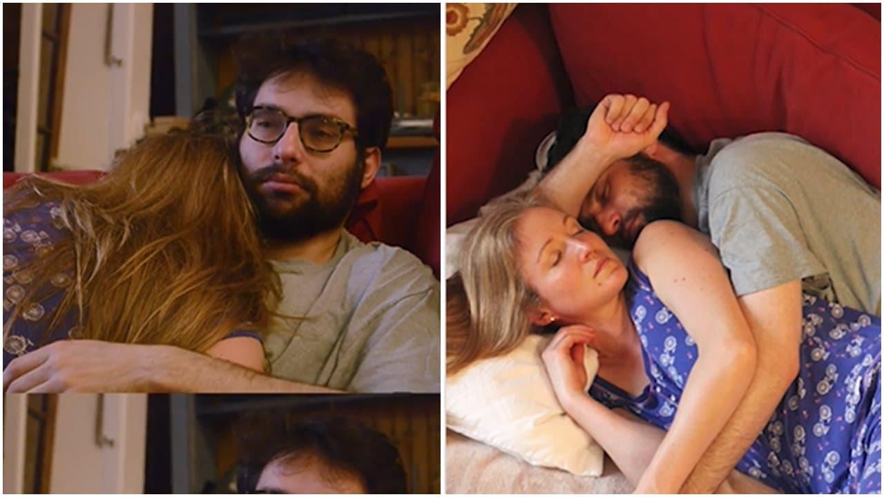 Wanita Ini Diizinkan Suaminya Untuk Sewa Pria Lain Untuk Dipeluk Karena Ngeluh Ldr