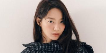 Drama Korea Yang Dibintangi Oleh Shin Min Ah
