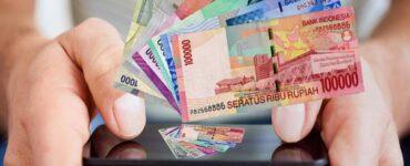 Rekomendasi 10 Aplikasi Penghasil Uang Terbukti Membayar