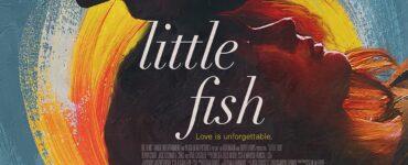 Sinopsis Film Little Fish