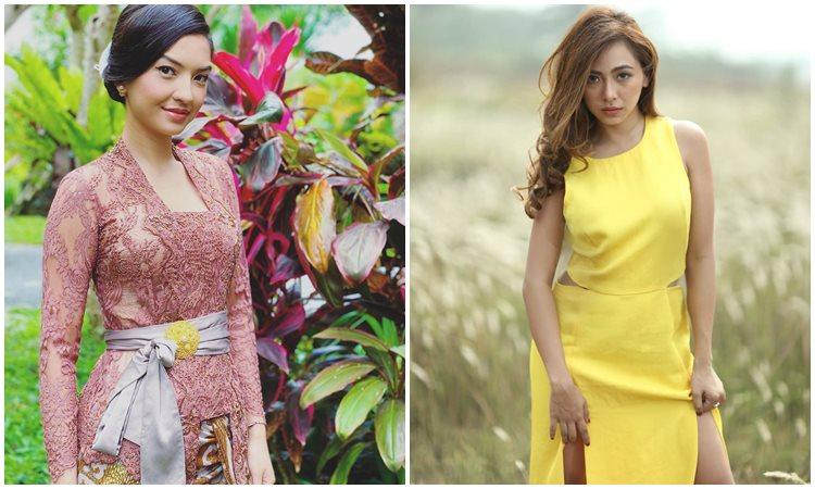 Suku Penghasil Wanita Cantik Suku Melayu