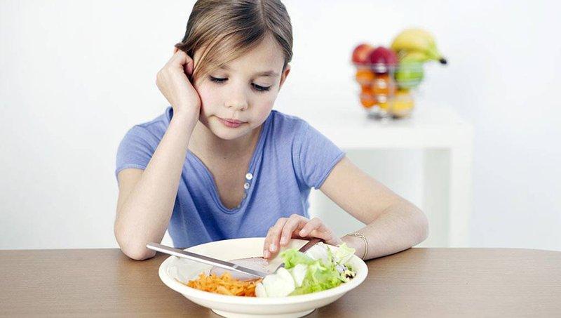 Bahaya begadang Pola Makan Tidak Teratur