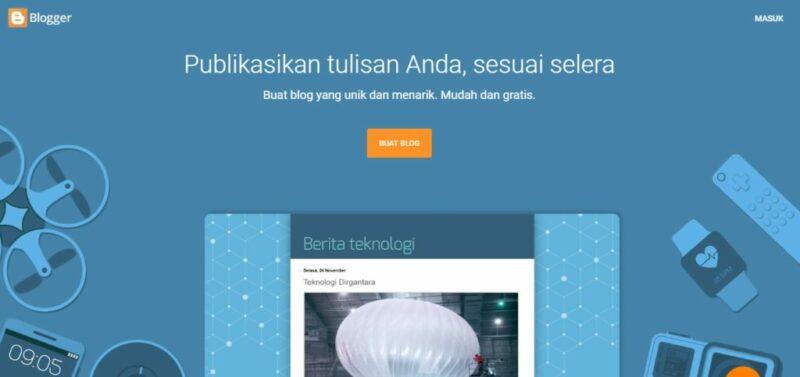 Blogger Start 1024x483 1